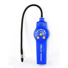 Leak DetectorHalogen  dual-color LED Idicator Lightes HLD-200+  R12, R11, R500