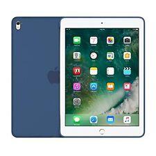 Apple Ipad Pro Silicone Case BLEU/ BLUE OCEAN 9.7'' pouces NEUF EMBALLAGE /NEW