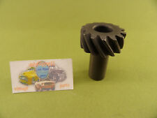 Fiat 124 131 132 Argenta NEW OUT OF BOX 4379259 Oil Pump W Pick Up Tube Screen