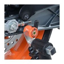 OIL FILLER CAP TITANIUM Honda VFR750 VFR800 VTR1000 FIRESTORM SP1 SP2 XL  R2B8