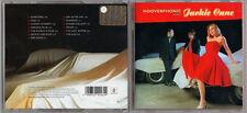HOOVERPHONIC Presents Jackie Cane - CD 2002