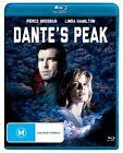 Dante's Peak (Blu-ray, 2017)