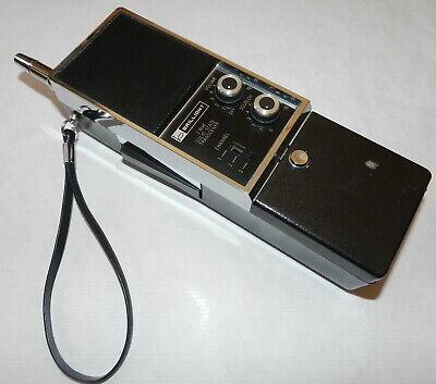 Bt-1232 Durchblutung Aktivieren Und Sehnen Und Knochen StäRken Brilliant 2 Watt Solid State Transceiver Model No Handys & Kommunikation