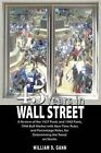 45 Years in Wall Street by William D. Gann (Paperback, 2008)