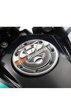 NEW OEM KTM TANK STICKER FUEL CAP DECAL KTM 2015-2016 390 DUKE 90107909000
