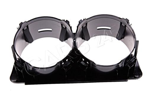 Original Getränkehalter Konsole Mercedes X253 W205 W447 2056800691