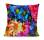 Retro-COLOURFUL-Cushion-Covers-Abstract-Bright-Bold-Design-Pillow-45cm-Gifts thumbnail 14
