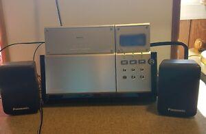 speakers player integrated hd cd high bookshelf definition marantz product series paradigm mini monitor