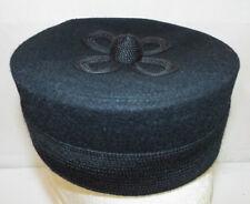 BRITISH ARMY GURKHA REGIMENT PILL BOX HAT - Size: 53cm , British Army NEW