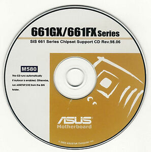 ASUS P4S8X-MX MULTIMEDIA AUDIO CONTROLLER WINDOWS 10 DRIVER