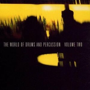 World-of-drums-and-percussion-2-1999-Trilok-Gurtu-Charlie-Mariano-ed-uomo-D