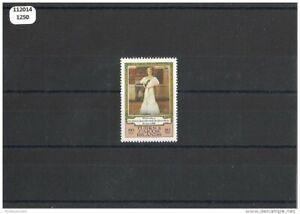 112014/1250 - Turks Et Caiques 1980 - Yt N° 494 ** (mnh) Luxe