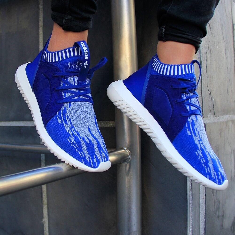 ADIDAS ORIGINALI TUBULAR PRIMELIT DONNE RUNNING scarpe1000%  AUTHENTIC  prezzi all'ingrosso