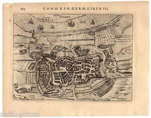Stade-Kupferstich-Petrus-Bertius-1616