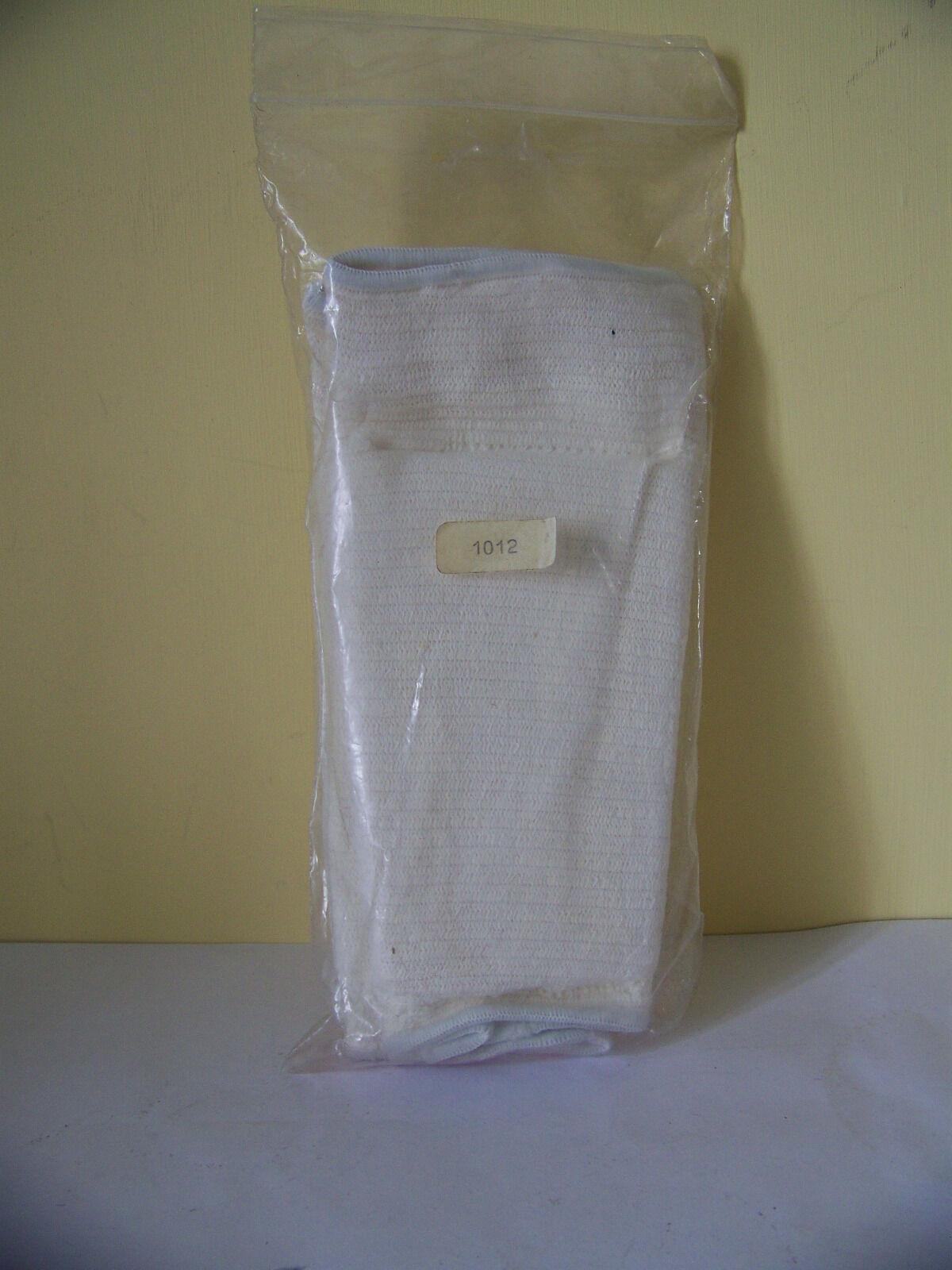 Gants Mitaines Protège-mains coton adolescent Karaté light contact Femme ou adolescent coton 9dac7a