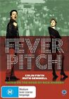 Fever Pitch (DVD, 2010)