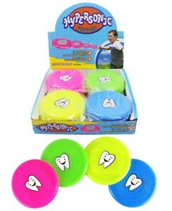 mini-flying-disk-frisbee-christmas-party-bag-loot-present-gift-stocking-filler