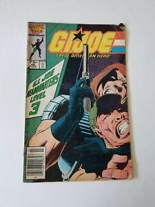 G-I-JOE-A-Real-American-Hero-48-1986-Marvel-Comics-GI-Joe