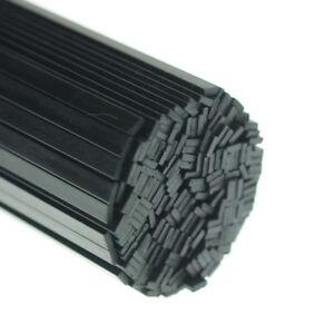 1-6-2-19-500mm-Carbon-Fiber-Square-Sheet-Bar-Rods-For-RC-Airplane-Pole-AU