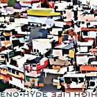 High Life [LP] [Bonus Tracks] by Karl Hyde/Brian Eno (Vinyl, Aug-2014, 2 Discs, Warp)