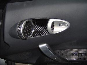 Image Is Loading 350Z 03 08 CARBON FIBER INSIDE DOOR BARREL