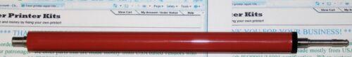 HP LASERJET 1022 LOWER FUSER PRESSURE ROLLER LPR-1022 USA PREMIUM QUALITY PART