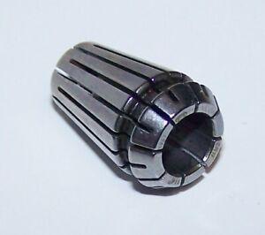 TECHNIKS 04211-1//4 ER Collet,ER11,1//4 in.