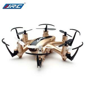 JJRC-H20-Mini-RC-Quadcopter-2-4G-4CH-6-Axis-Gyro-Hexacopter-Drone-Headless-Mode