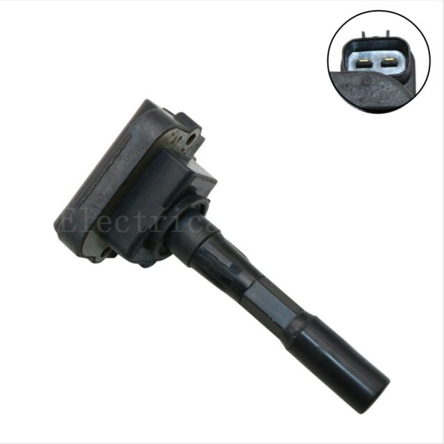 OEM Ignition Coil 30520-PY3-006 30520 PY3 006 C32A1 For