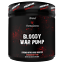 BRUTAL-FORMULATIONS-BLOODY-WAR-PUMP-NITRIC-OXIDE-BOOSTER-30-SERVINGS thumbnail 1