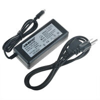 Generic 4-pin Ac Adapter For Aerohive Networks Br200-wp Wireless Router Power