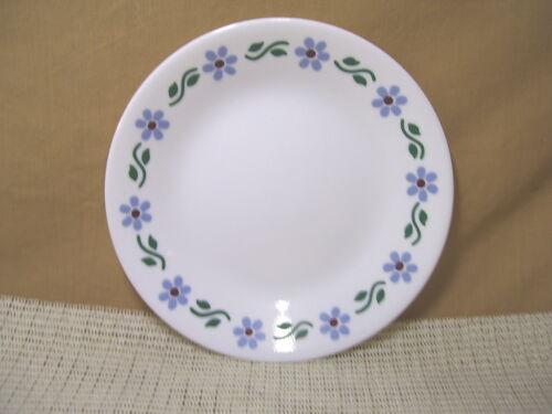 Corning Corelle Cottage Inn Pattern Salad Plate
