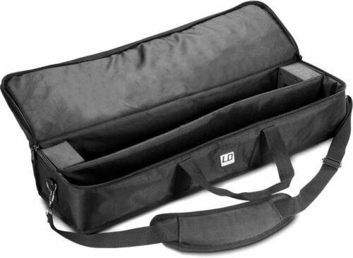 LD Systems MAUI 11 G2 SAT BAG Gepolsterte Tragetasche für MAUI 11 G2 Säule