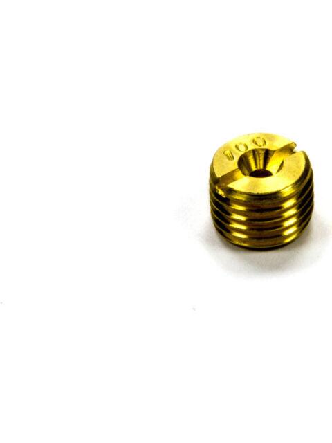 Enderle Main Bypass Pill (7009-105)