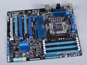 ASUS P6X58D-E MARVELL 9128 CONTROLLER DRIVERS FOR WINDOWS MAC