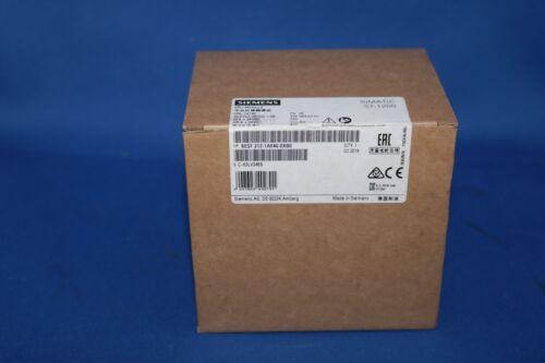Siemens Simatic NEU S7 CPU 1212C 6ES7212-1AE40-0XB0 6ES7212-1AE40-0XB0 PLC 1212