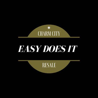 Charm City Resale