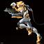 thumbnail 4 - Evangelion 2020 - RG Evangelion Unit-00 DX Positron Cannon Set