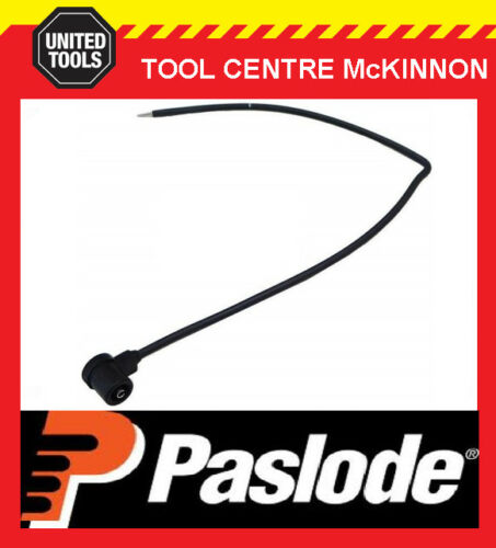 PASLODE CORDLESS GAS FIXER 900765 SPARK WIRE LEAD – SUIT IM250A AND IM250S