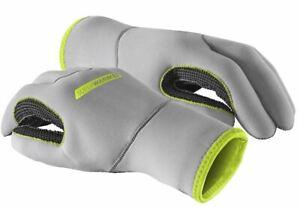 Zhik Superwarm Gloves - Neoprene 3mm Winter Sailing Gloves