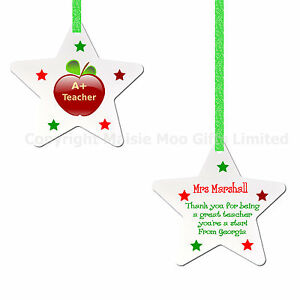 Personalised-Teaching-Teaching-Assistant-Star-Thank-You-Hanging-Plaque-Sign-Gift