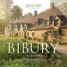 Bibury Seasons: Views of the Village Through the Year by Ray Lipscombe (Paperback, 2011)
