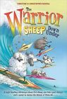 The Warrior Sheep Down Under by Christopher Russell (Paperback / softback, 2012)