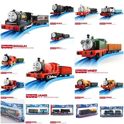 FOR FISHER//TOMY TRAIN LOOSE TRACKMASTER//THOMAS TRAIN SPARE RUBBER TYRES 8 PCS