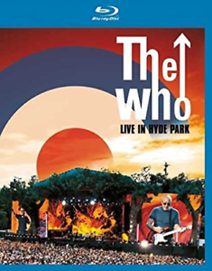 The-Who-Live-At-Hyde-Park-Blu-Ray-NUOVO
