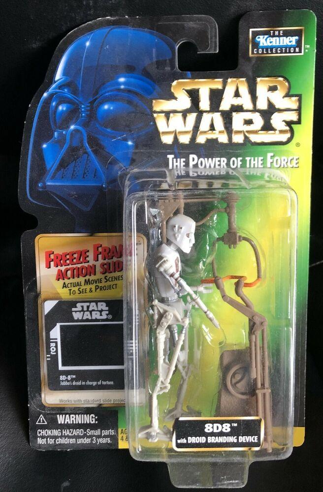 Star Wars Starkiller échelle 1:12 Résine Cast Head Custom 6 in environ 15.24 cm Action Figure