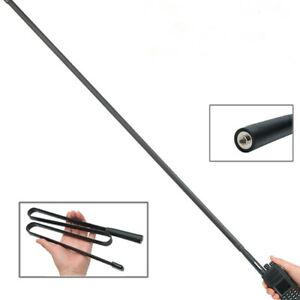 SMA-Male-CS-Tactical-Antenna-for-Yaesu-Kenwood-TYT-Two-Way-Walkie-Talkie-Radio