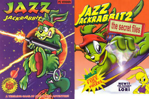Jazz-Jackrabbit-Collection-1-2-PC-Game-More-in-Store