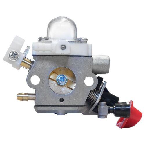 Carburateur Carb Assembly Fits Stihl FS40 FS40C FS50 FS50C FS56 FS56C FS56R