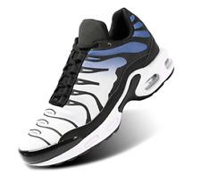 Details about  /Socviis Men/'s Fashion Sneaker Air Running Shoes for Men Athletics Sport Trainer